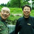 都会も田舎も年齢も国籍も関係ない。受け継がれる山の知恵で、山菜採りを最大限に楽しむツアー。
